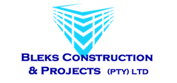 Bleks Construction And Projects Pty Ltd