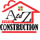 A To Z Construction