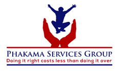 Phakama Services Group