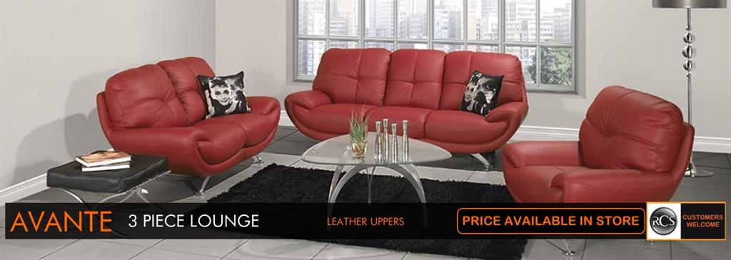 Furniture City Edenvale Projects Photos Reviews And More Snupit
