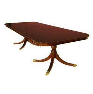 Griffiths & Griffiths Heritage Furniture & Accessories