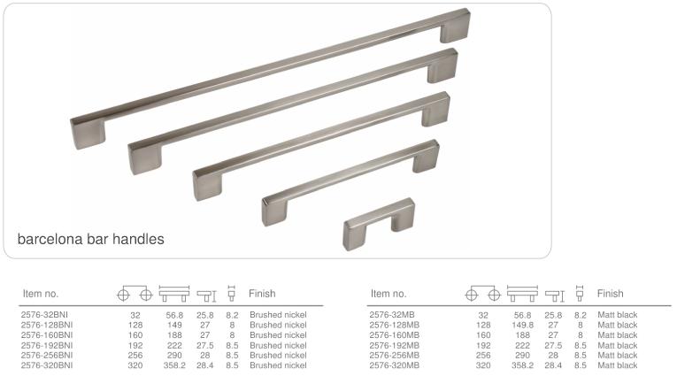 eclipse furniture hardware supplies pty ltd