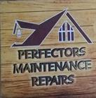 Perfectors Maintenance and Repairs Pty Ltd