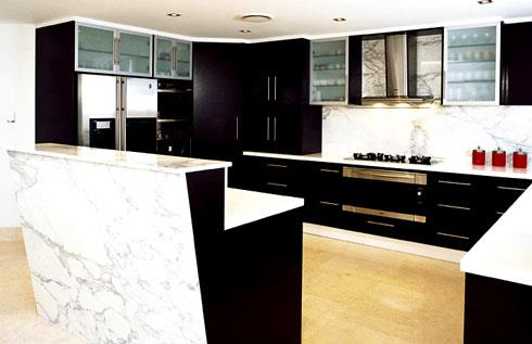 N S Kitchens Randburg Projects Photos Reviews And More Snupit