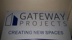 Gateway Projects Construction