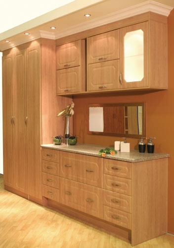 Show Cupboards Cc Johannesburg Projects Photos Reviews And More Snupit