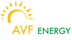 AVF Energy Pty Ltd