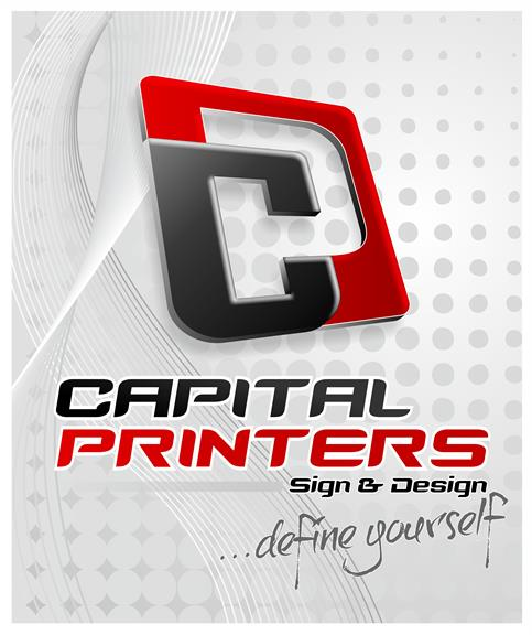 Capital Printers Amp Signs Pietermaritzburg Projects