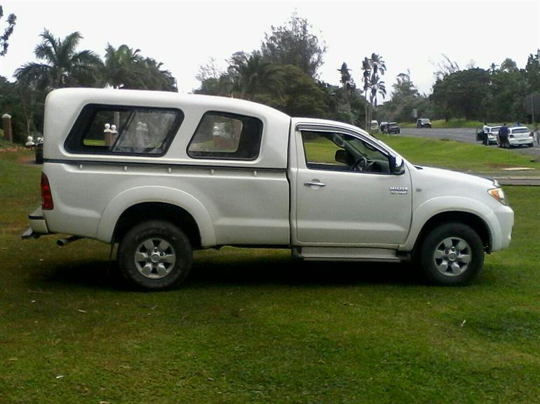Omars Car Sales Durban Projects Photos Reviews And More Snupit