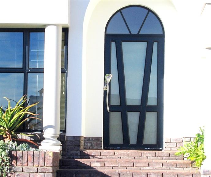 aluminium windows catalogue south africa pdf
