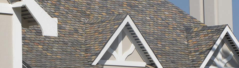 Perfect Slate Johannesburg Projects Photos Reviews