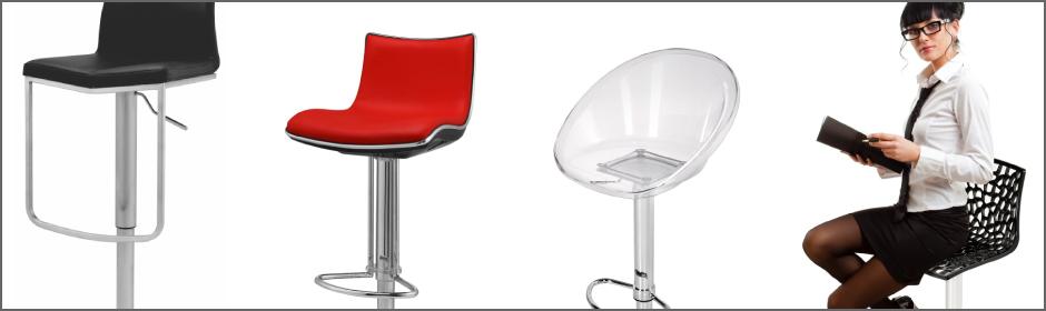 Eclipse Furniture U0026 Hardware Supplies   Port Elizabeth. Projects ...