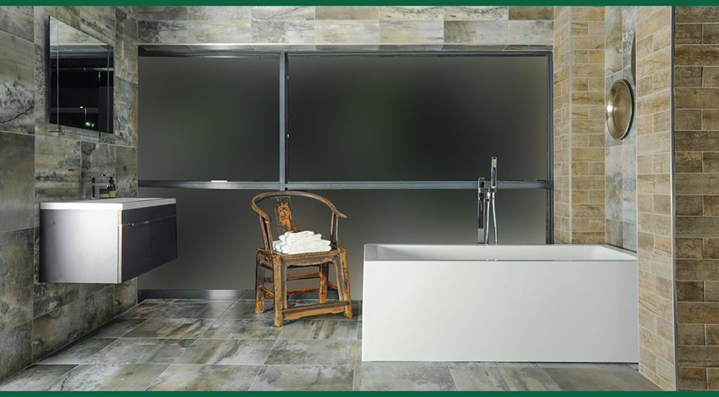 Local Tile Installers >> Tile Africa - Cape Town. Projects, photos, reviews and
