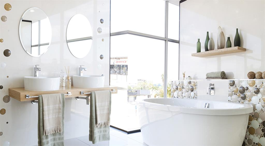 Tile africa pietermaritzburg projects photos reviews for Bathroom designs durban