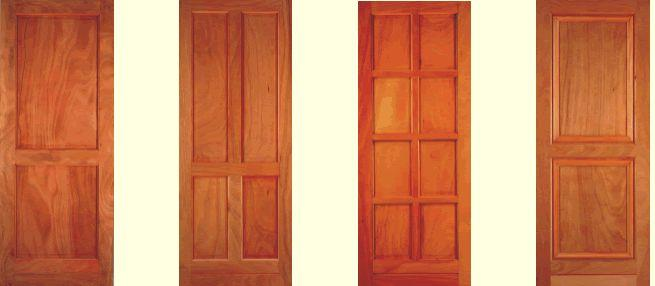 Solid Doors Pty Ltd Pinetown Projects Photos Reviews