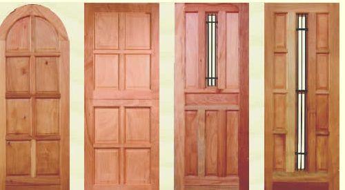 Aluminium Doors Cashbuild Aluminium Doors