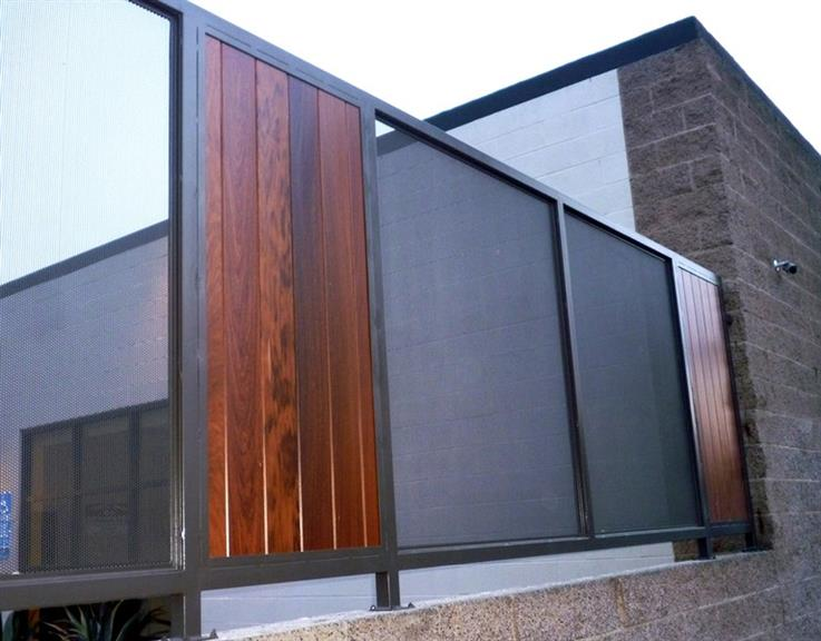 ts garage doors gates durban projects photos