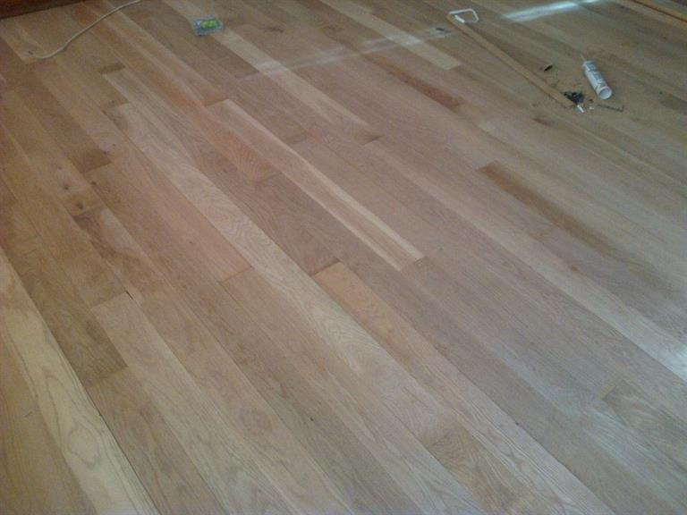 Duratex Flooring East London Projects Photos Reviews And More
