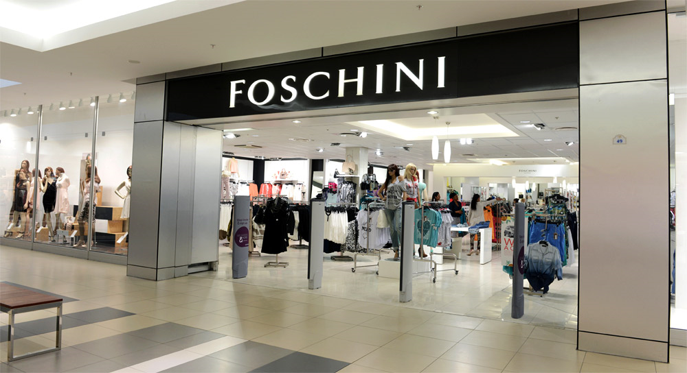 Latest fashion at foschini 7