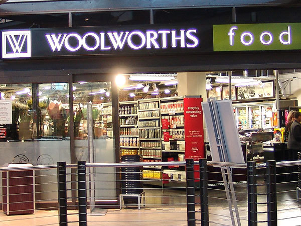 woolworths - photo #33