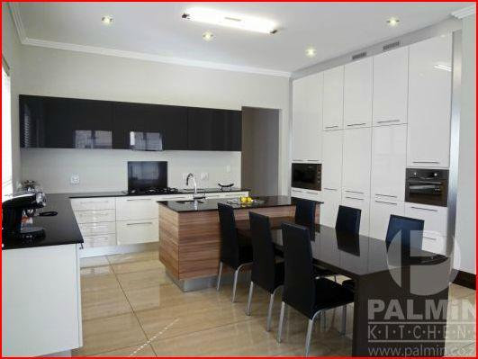 Palmin kitchens centurion projects photos reviews and for Kitchens centurion
