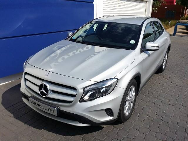 Car Rental Hatfield Pretoria