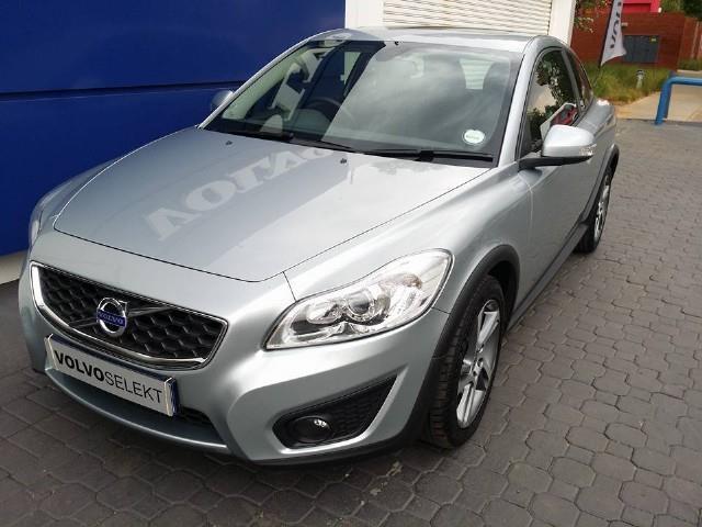 Cmh Car Hire Durban Contact