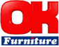 O K Furniture