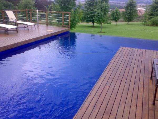 Penguin Pools Pretoria Projects Photos Reviews And More Snupit