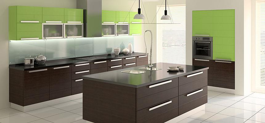 Risely kitchens johannesburg projects photos reviews for Kitchen manufacturers durban