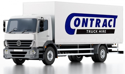 Contract Car And Truck Hire Linbro Park