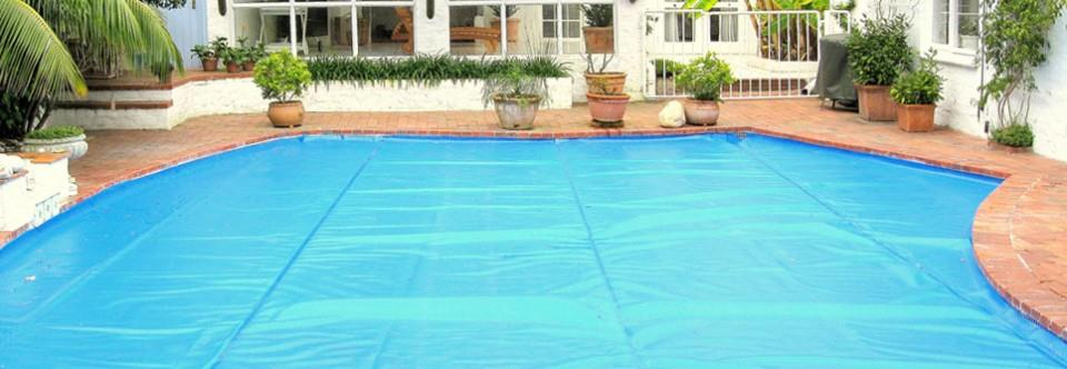 Power plastics pool covers cape town projects photos reviews and more snupit for Swimming pool covers south africa